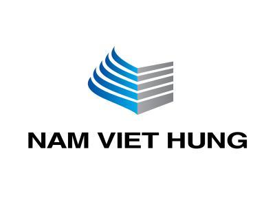 Công ty cổ phần đầu tư Nam Việt Hưng