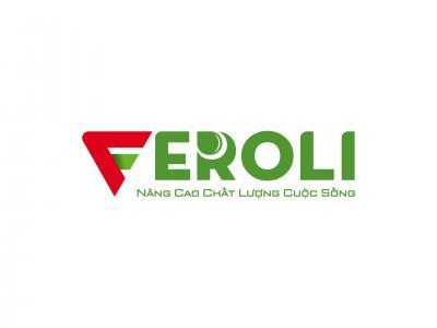 Công ty Cổ phần Feroli Việt Nam