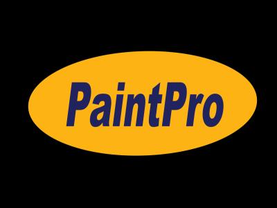Công ty Cổ phần Giải pháp Sơn chuyên nghiệp PaintPro