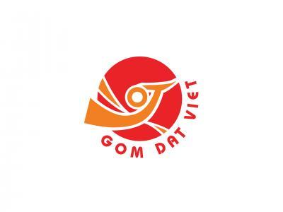Công ty Cổ Phần Gốm Đất Việt