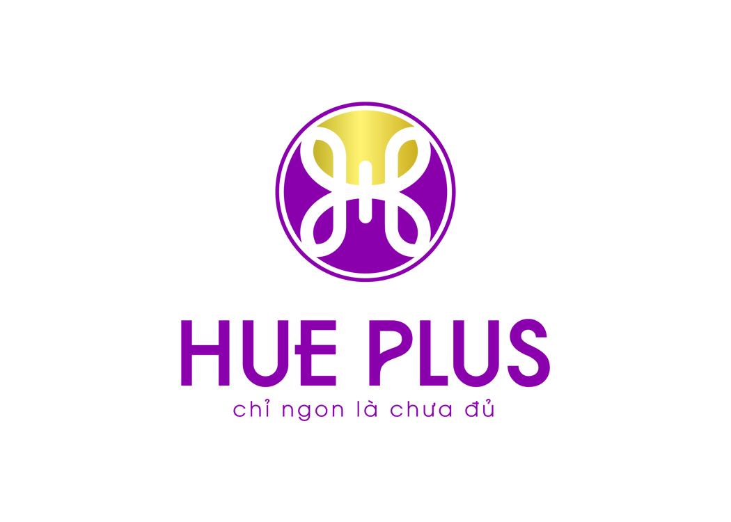 Công ty cổ phần nhà hàng Hue Plus
