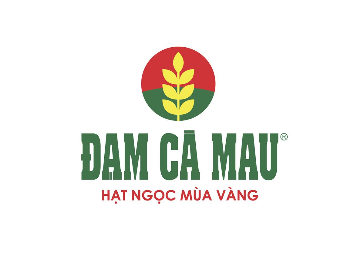 Công ty Cổ Phần Phân bón Dầu Khí Cà Mau (PVCFC)