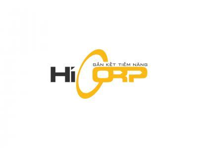 Công ty cổ phần phát triển hạ tầng Hà Nội (HiCorp)