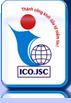 Công ty Cổ phần Quốc tế ICO