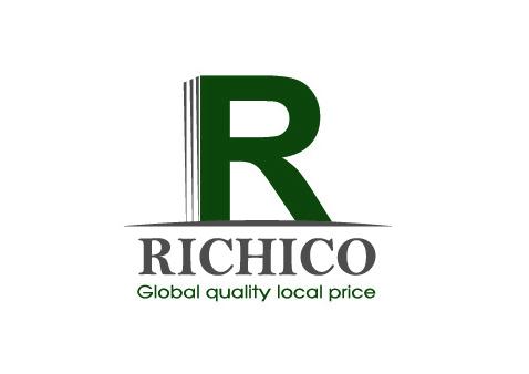 Công Ty Cổ Phần Richico