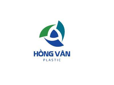 công ty cổ phần sản xuất nhựa Hồng Vân