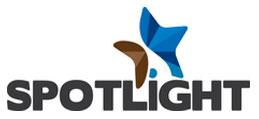 Công ty Cổ phần thức ăn Spotlight