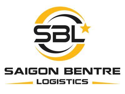 Công ty Cổ Phần Thương Mại Dịch Vụ Vận Tải Logistics Sài Gòn Bến Tre