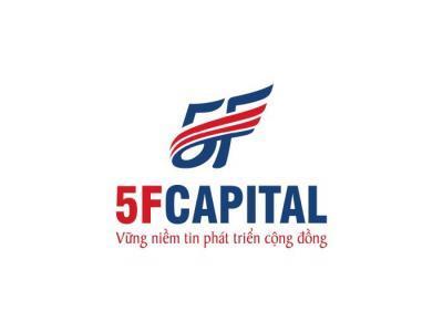 Công ty Cổ phần Tư vấn và Quản lý Đầu tư 5F Capital