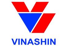 Công ty Cổ phần Vinashin – TGC Container