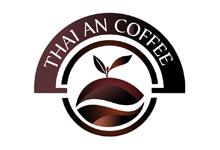 Công ty cổ phần XNK Sài Gòn – An Thái