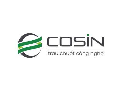 Công ty COSIN