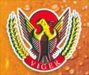 Công ty CP bia rượu Việt Trì VIBECO
