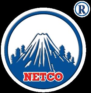 Công ty CP Bột Giặt NET (NETCO)