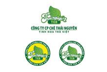Công ty CP Chè Thái Nguyên