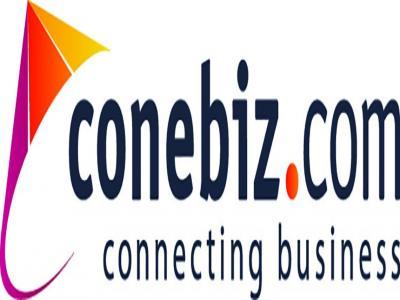Công ty CP Conebiz