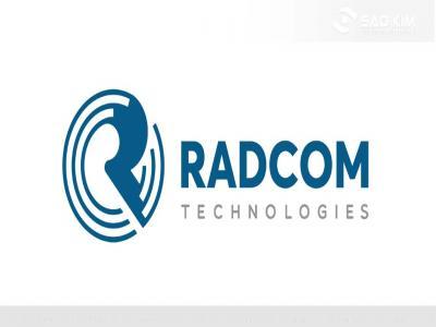 Công ty CP Công nghệ Radcom Việt Nam