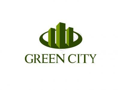 Công ty CP Đầu tư địa ốc Thành Phố Xanh