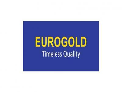 Công ty CP Đầu tư Hoàng gia Châu Âu Euroking