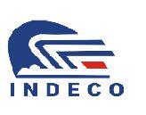 Công ty CP đầu tư và phát triển công nghiệp Indeco