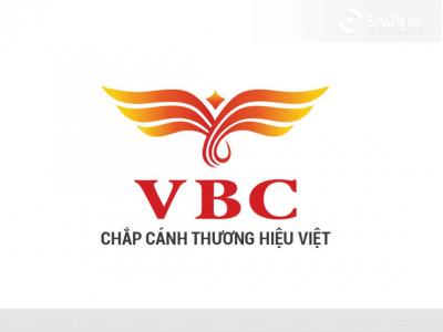 Công ty CP Dịch vụ truyền thông Thương Hiệu Việt