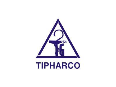 CÔNG TY CP DƯỢC PHẨM TIPHARCO