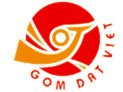 Công ty CP Gốm Đất Việt