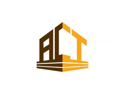 Công ty CP Kiến trúc Xây dựng ACT