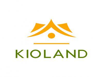 Công ty CP Kioland