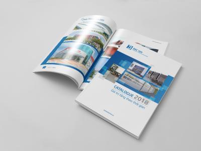Công ty CP Phát triển Đầu tư và Thương mại Bắc Hải