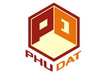 Công ty CP Phú Đạt Hòa Bình