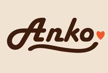 Công ty CP Thực phẩm Anko