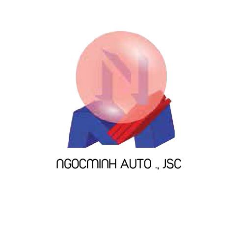 Công Ty CP Tổng Hợp Xây Dựng Và Thương Mại Xuất Nhập Khẩu ô Tô Ngọc Minh