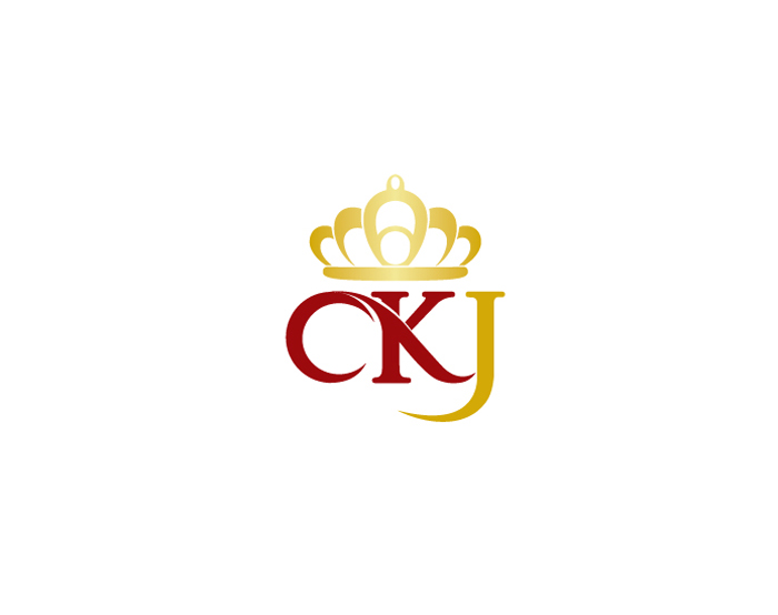 Công ty CP Vàng Bạc Đá Quý CKJ