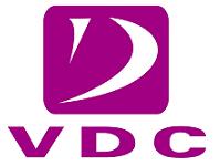 Kết quả hình ảnh cho VDC