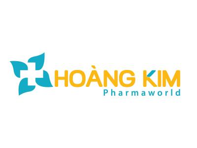 CÔNG TY HOÀNG KIM