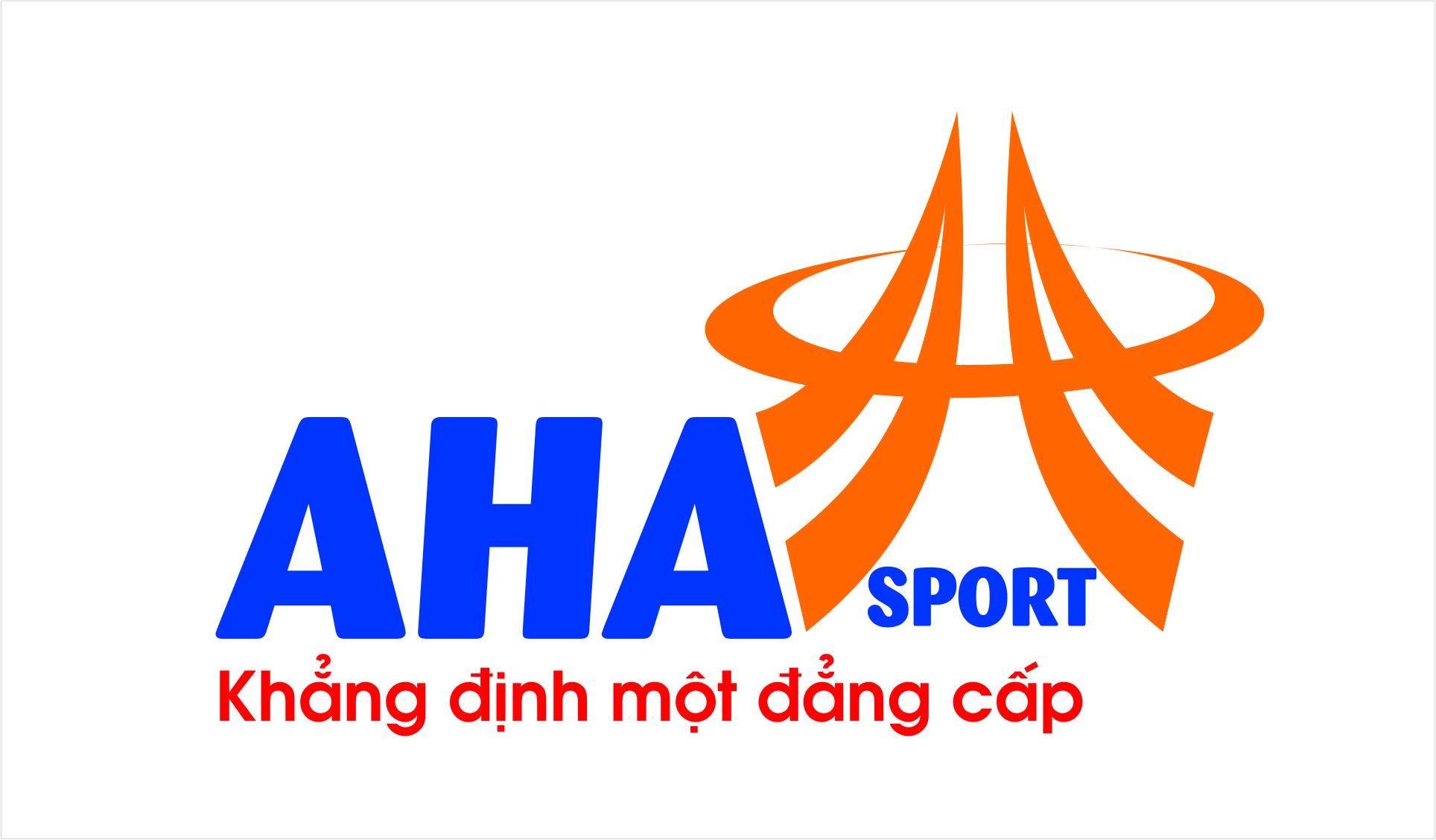 Công ty Thời trang thể thao A-H-A