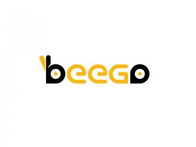 Công ty TNHH Beego