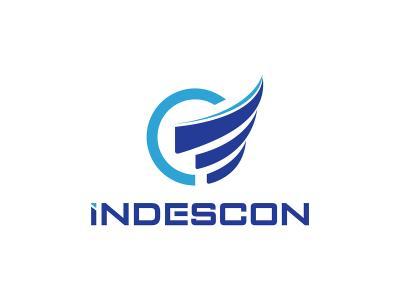 Công ty TNHH Đầu tư thiết kế xây dựng Indescon