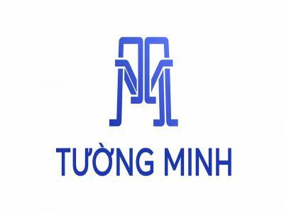 Công ty TNHH Đầu tư và Thương mại Tường Minh