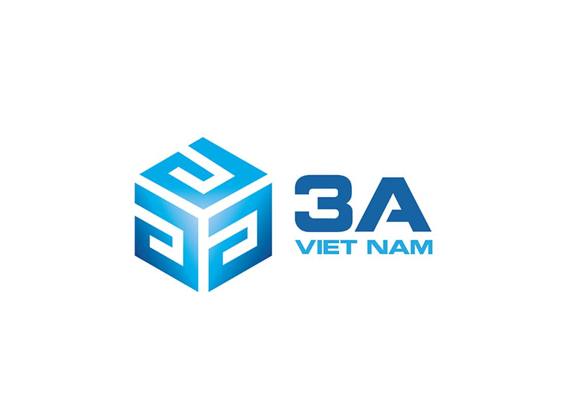 Công ty TNHH Điện tử Viễn thông 3A Việt Nam