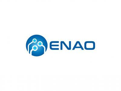 Công ty TNHH giải pháp EnterpriseNao