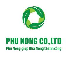 Công ty TNHH Giống cây trồng Phú Nông