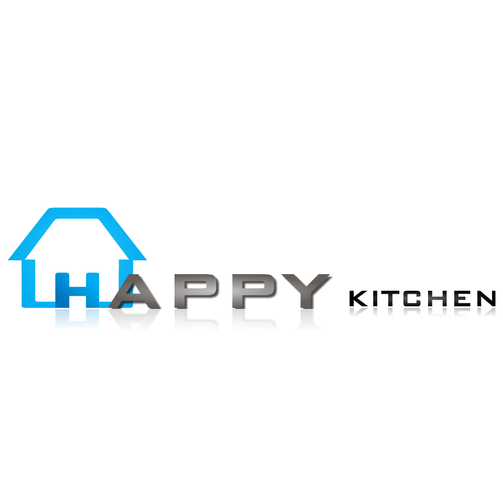 Công ty TNHH Happy Kitchen