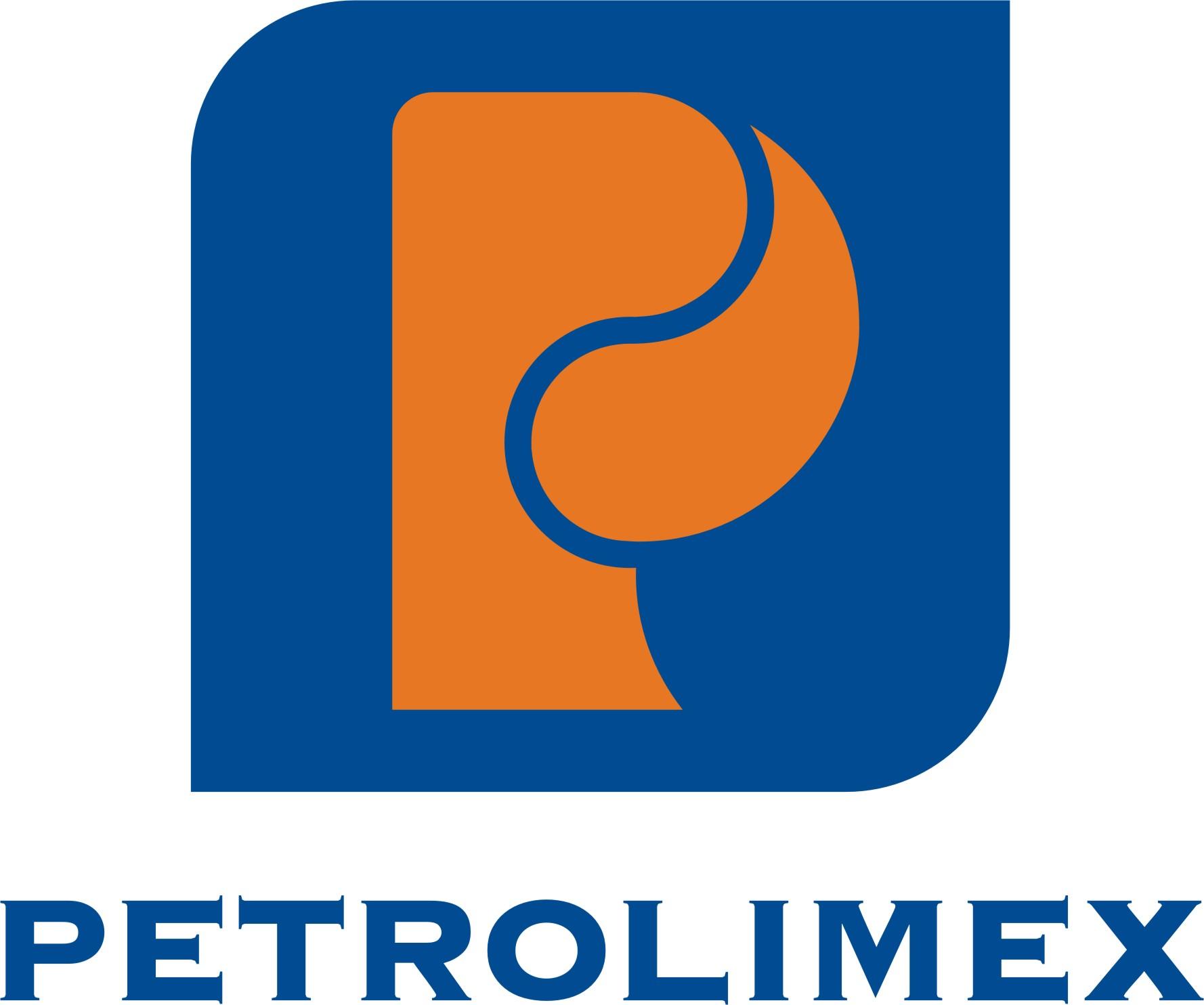 Công ty TNHH Hóa chất Petrolimex