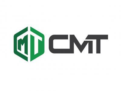 Công ty TNHH Máy xây dựng và Thương mại Việt Nhật