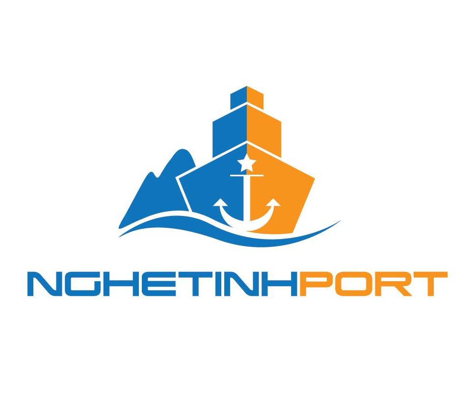 Công ty TNHH Một thành viên Cảng Nghệ Tĩnh