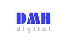 Công ty TNHH MTV DMH