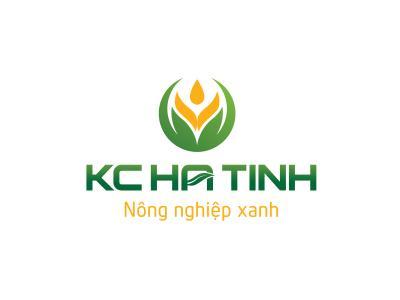 Công ty TNHH một thành viên KC Hà Tĩnh