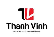 Công ty TNHH MTV TM & DV Thành Vĩnh